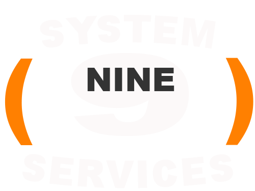 System 9 Services